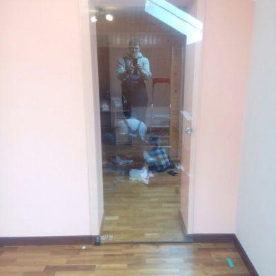 dveri_rozs_vn_3