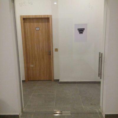 dveri_vn_2
